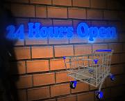 C�mo tener mi propia tienda virtual