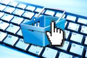 La importancia de tener un negocio en Internet