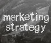 Estrategias de Marketing: Estrategias para aumentar las venta