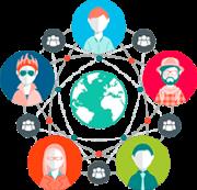 Generar BackLinks Garantizando: Posicionamiento Web