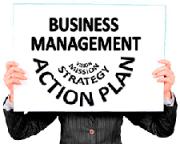 Generar un banner efectivo y profesional para tus proyectos