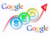 Google Trends: Determina Palabras Claves más Populares