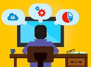 La optimización SEO: Visibilidad en los buscadores