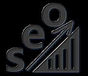 Posicionamiento Web: Mayor trafico en nuestro sitio web