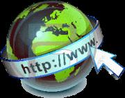 Presencia en la Web: Sin tener conocimiento SEO