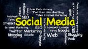 WEB efectiva: 10 Consejos para tener una web visitada