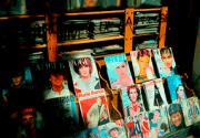 Diferentes estilos editoriales: Tips para hacer un buen trabajo