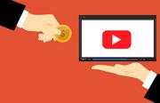 El Video Marketing como Herramienta  para el Éxito