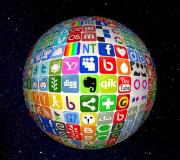 Cómo promocionarse en internet y en redes sociales
