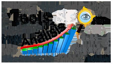 Herramientas SEO  Tools SEO  - ¡¡¡Herramientas Seo Gratis!!! Optimización de motores de búsqueda