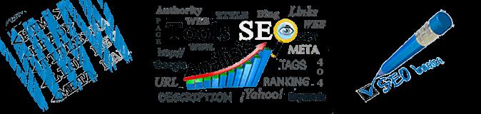 Herramientas SEO: Tools SEO  - ¡¡¡Herramientas Seo Gratis!!! Optimización de motores de búsqueda
