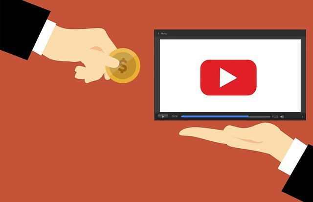 Video Marketing como Herramienta