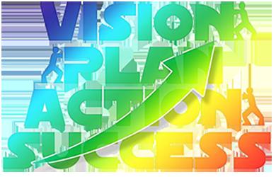 Éxito SEO y SEM: Claves del posicionamiento web