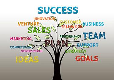 Marketeros y Marketing y las redes sociales
