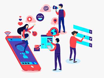Marketing Digital tu negocio y productos