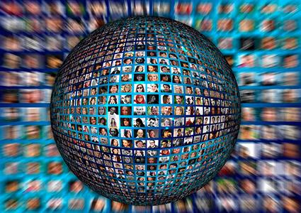 Negocio en Internet importante y lucrativo