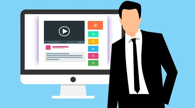 Video Marketing como Herramienta de exito