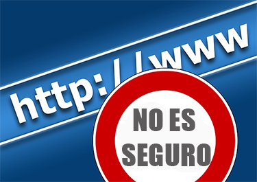 Comprobar dominio sospechoso (Check suspicious domain)
