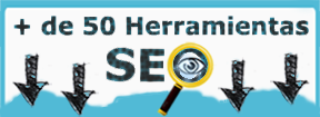 analisis seo tools seo