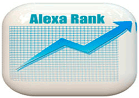 tools seo Alexa Rank Checker free gratis