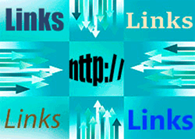 Tools SEO Link Analyzer