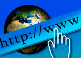 Tools SEO Website Links Count Checker