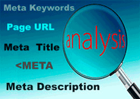 Tools seo Meta Tags Analyzer free gratis