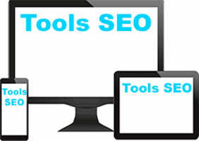 Tools SEO Webpage Screen Resolution Simulator